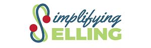 New SimplifyingSelling-1-300x97